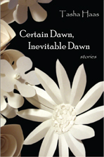 Certain Dawn, Inevitable Dawn